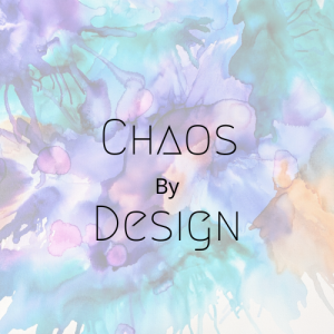 Chaos By Design Logo